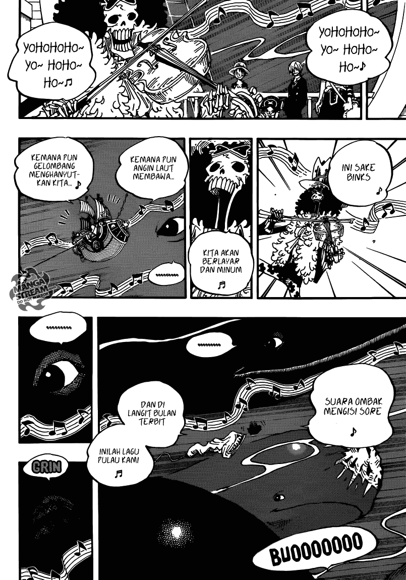 komik one piece 654 page 16