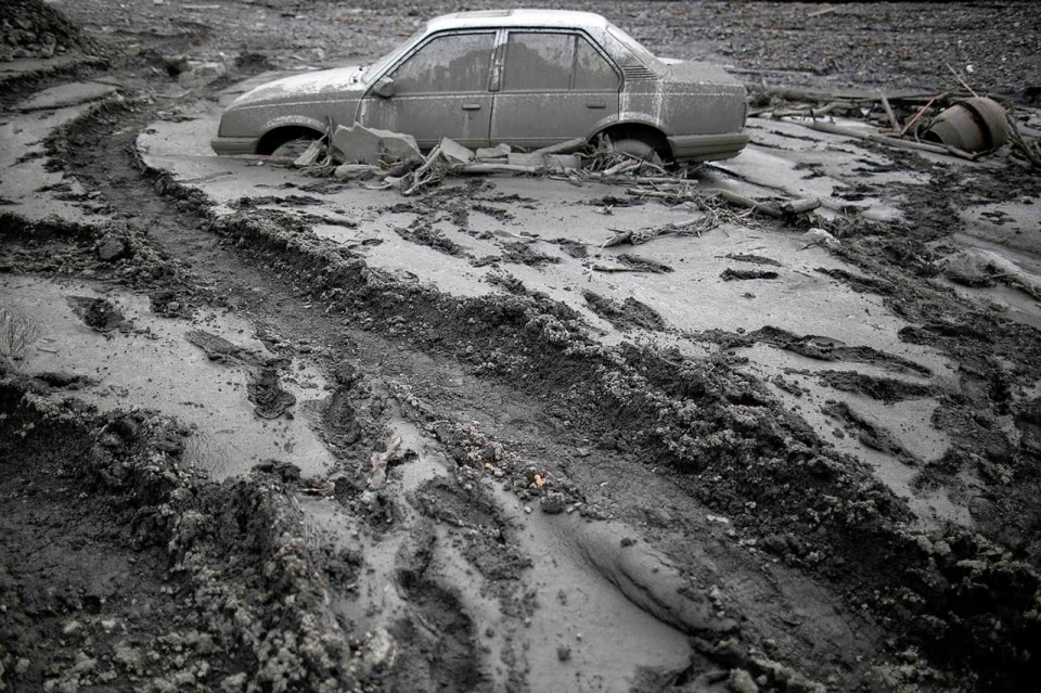 #SerbiaFloods #HelpSerbia