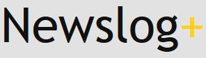 Newslogplus