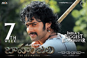Baahubali movie hq wallpapers-thumbnail-8