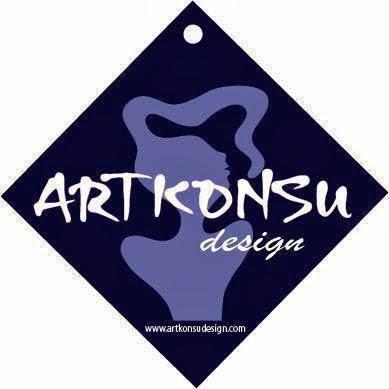 Artkonsu
