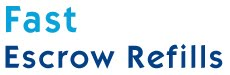 High Purity Hcg | Highly Purified Hcg | Buy HCG Online | Buy HCG Injections Online