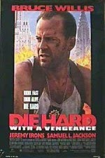 Watch Die Hard: With a Vengeance 1995 Megavideo Movie Online