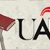 Talleres del  Itinerario Profesional. Máster en Literaturas Hispánicas 2015-16