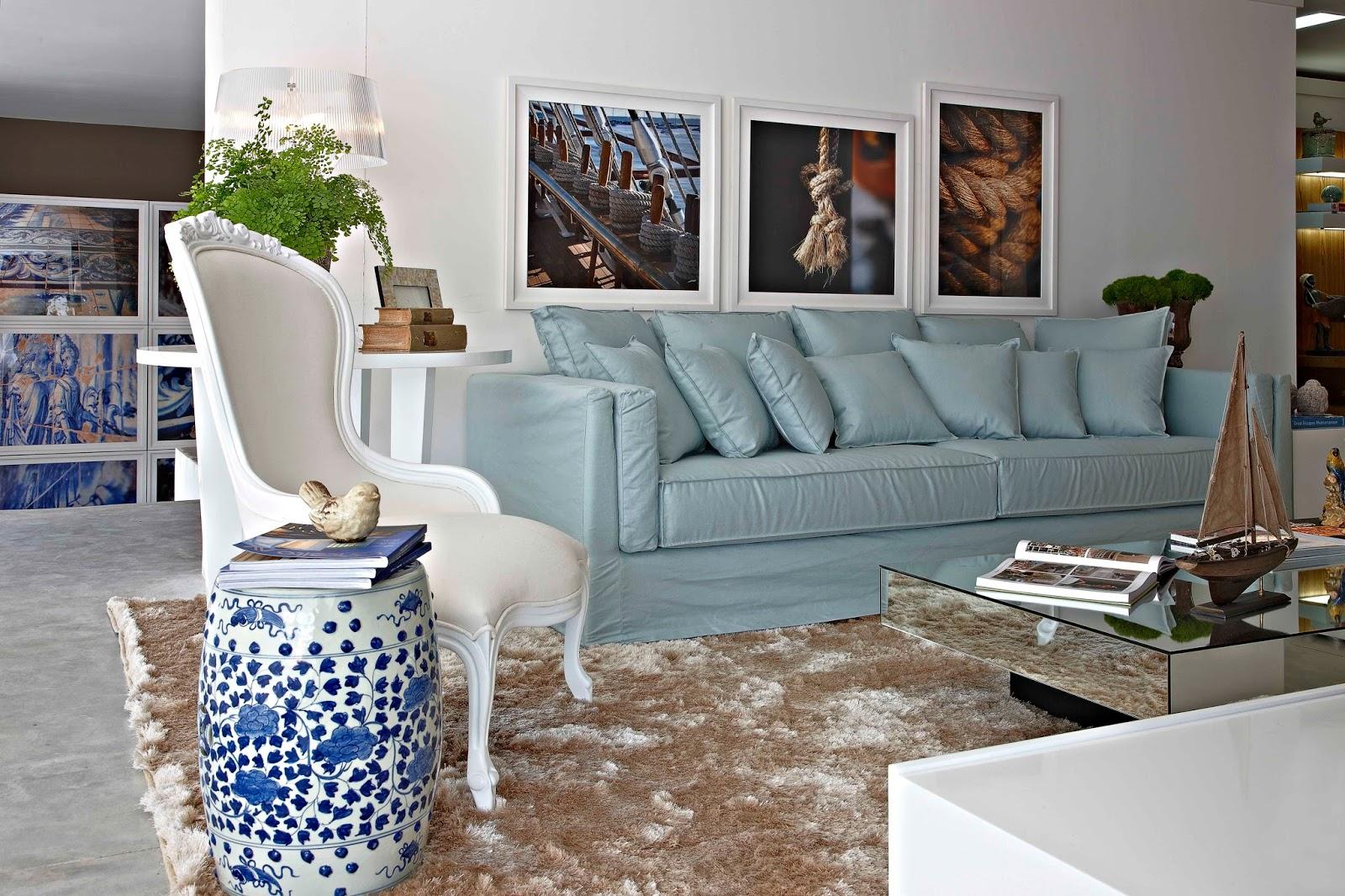 Design de interiores blog estudante interior estilos for Estilo moderno contemporaneo