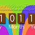 Membuat Countdown Timer Sederhana