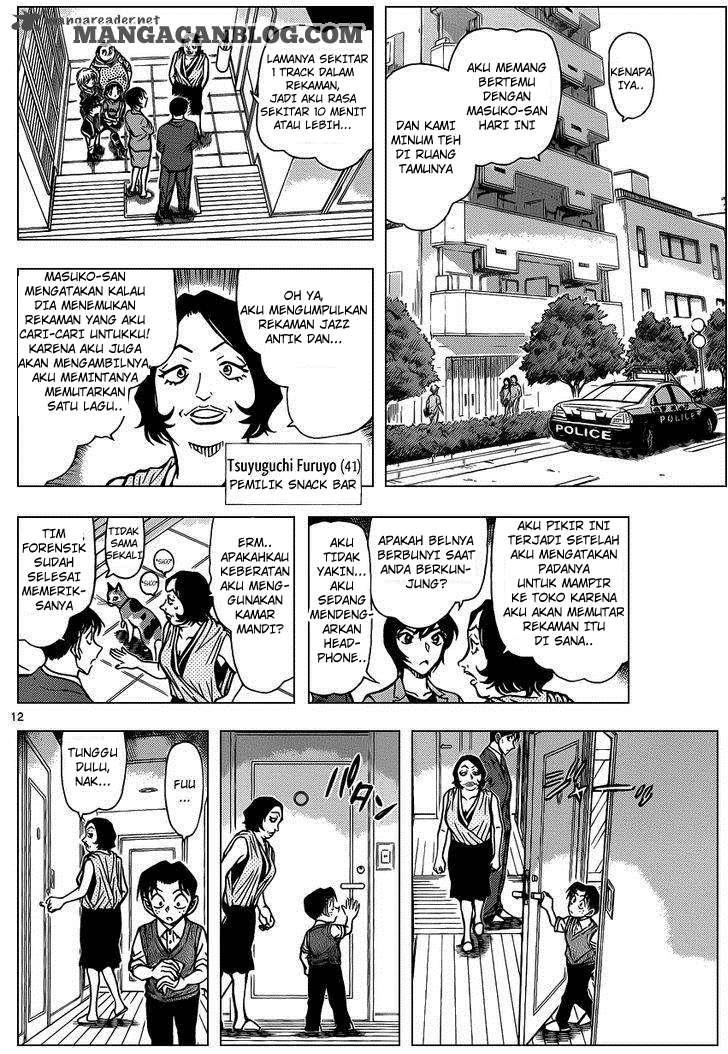 Dilarang COPAS - situs resmi www.mangacanblog.com - Komik detective conan 867 - anak yang jahat 868 Indonesia detective conan 867 - anak yang jahat Terbaru 12 Baca Manga Komik Indonesia Mangacan