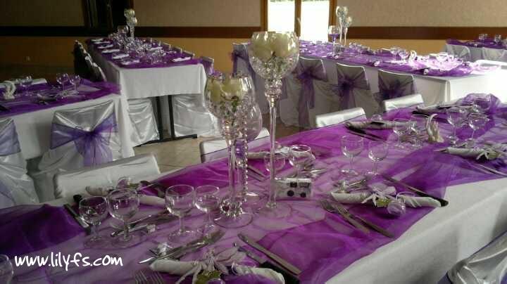 Lilyfs evenements d coration v nementielle - Decoration evenementielle ...