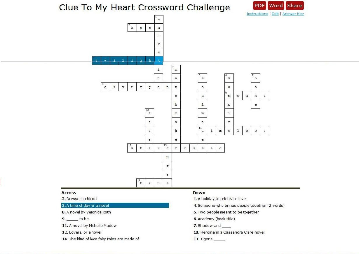 Crossword clue dating option pisa native one crossword let s find possible answers to native crossword clue appynation ltd first of all we will look for a few extra hints this entry ccuart Choice Image
