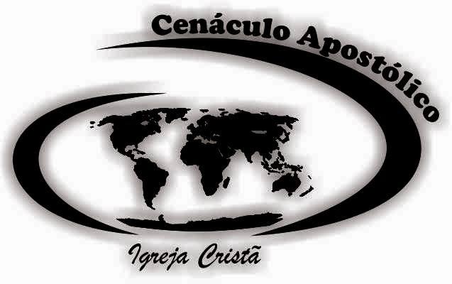 IGREJA  CRISTÃ CENÁCULO APOSTÓLICO