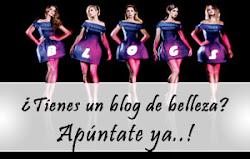 Especial Bloggers de belleza