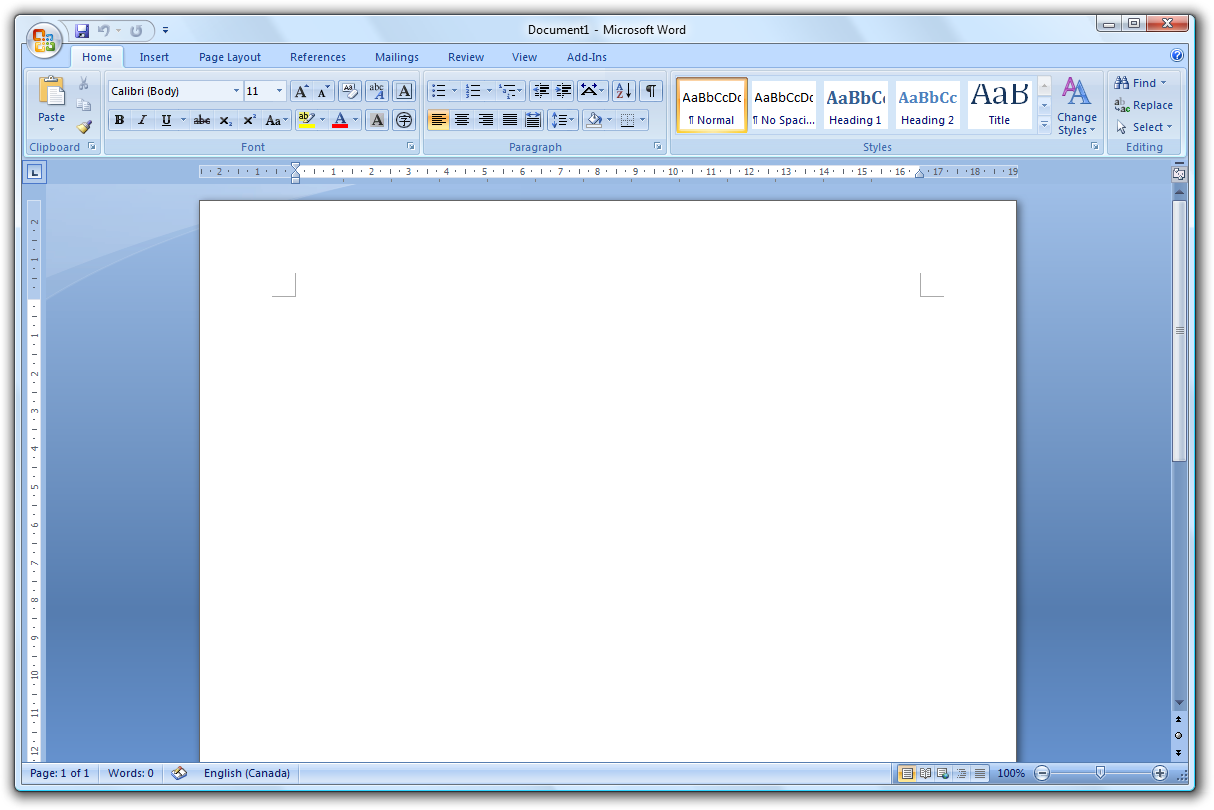 Ms Word 2014 Free Download For Windows 10