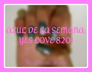 http://pinkturtlenails.blogspot.com.es/2015/09/azul-de-la-semana-yes-love-8201.html