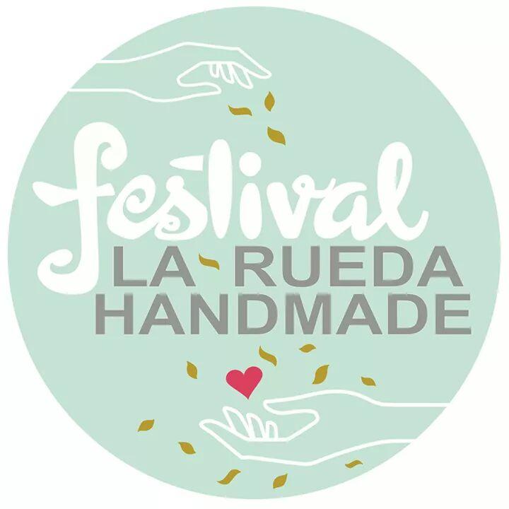 Festival La Rueda Handmade