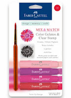 http://www.fabercastell.com/design-memory-craft/products/categories/gelatos