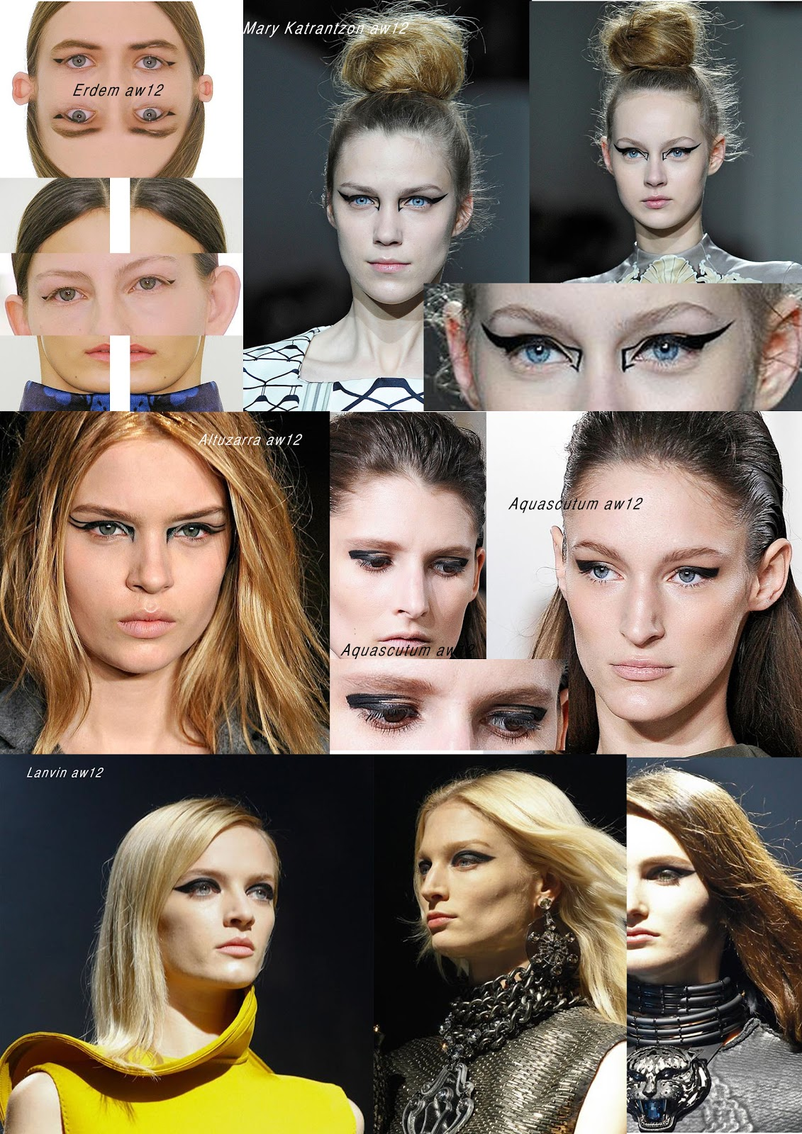FALL 2012 TREND REPORT---PART1 'the little things she wants' title=