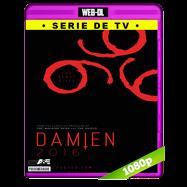 Damien (S01E04) WEB-DL 1080p Audio Ingles 5.1 Subtitulada