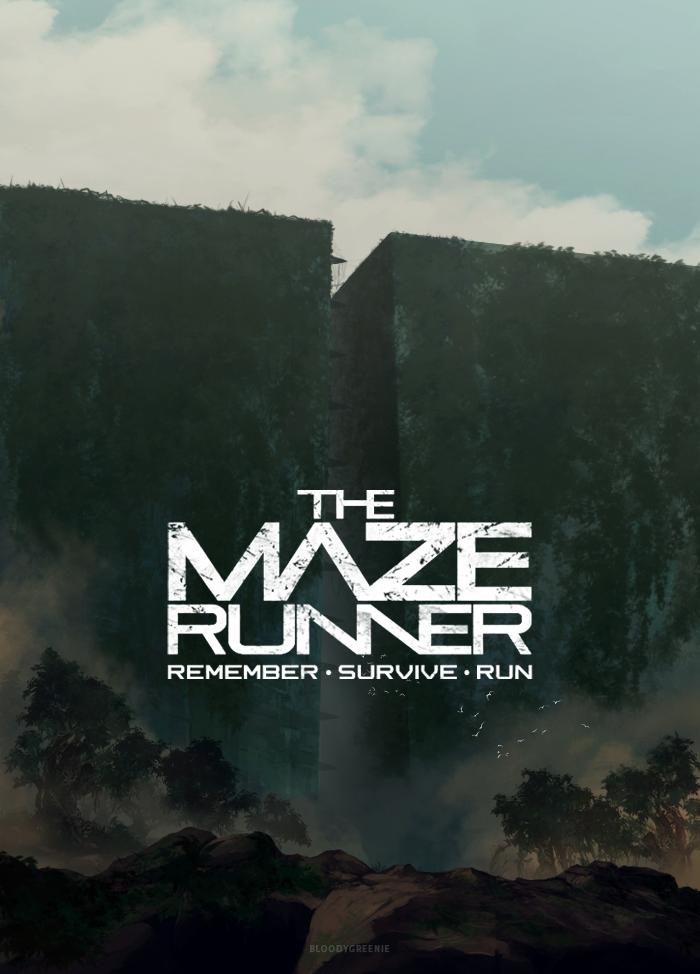 movie wallpaper hd the maze runner 2014 movie poster. Black Bedroom Furniture Sets. Home Design Ideas