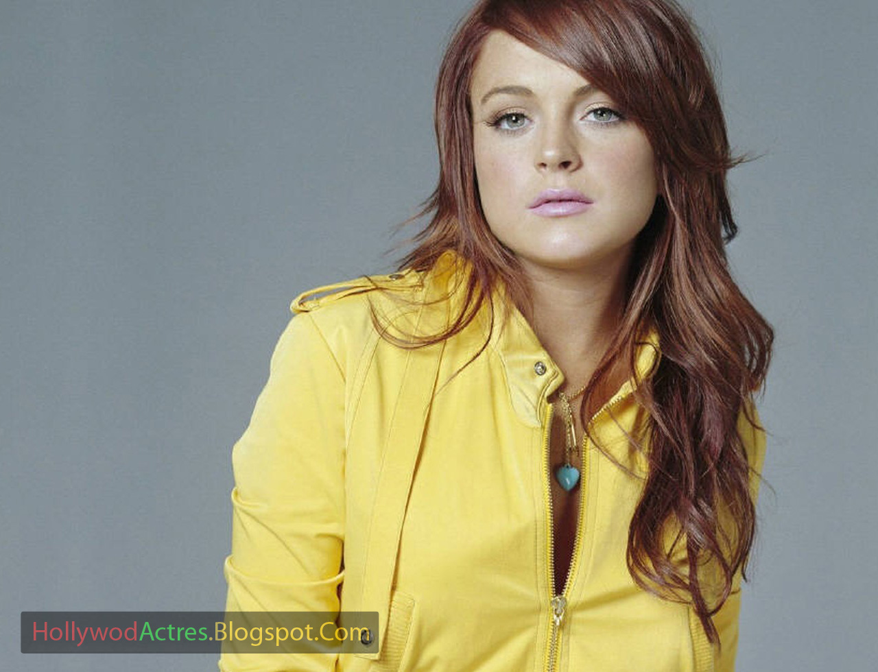http://4.bp.blogspot.com/--X63aK6bHMs/UQkYE0Rx7RI/AAAAAAAAIYc/-U94oIOxkSw/s1600/Lindsay+Lohan+7.jpg