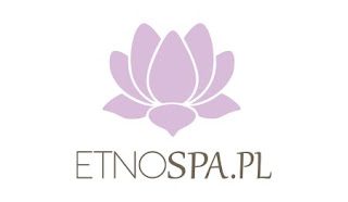 EtnoSpa