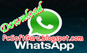 Download WhatsApp 2.11.125 APK for Android