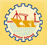 Cochin Shipyard-GovernmentVacant