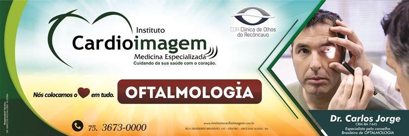 BENEMÉRITOS DA MÚSICA FOLCLÓRICA DO BRASIL