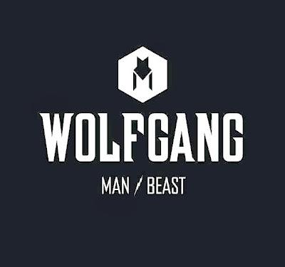 http://wolfgangusa.com/