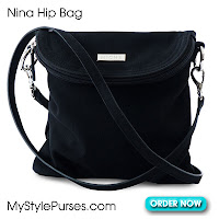 Miche Nina Hip Bag
