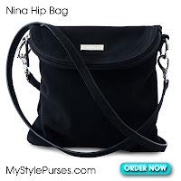 Miche Nina Hip Bag