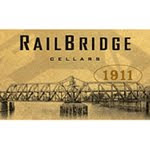2012 Partner - Railbridge Cellars