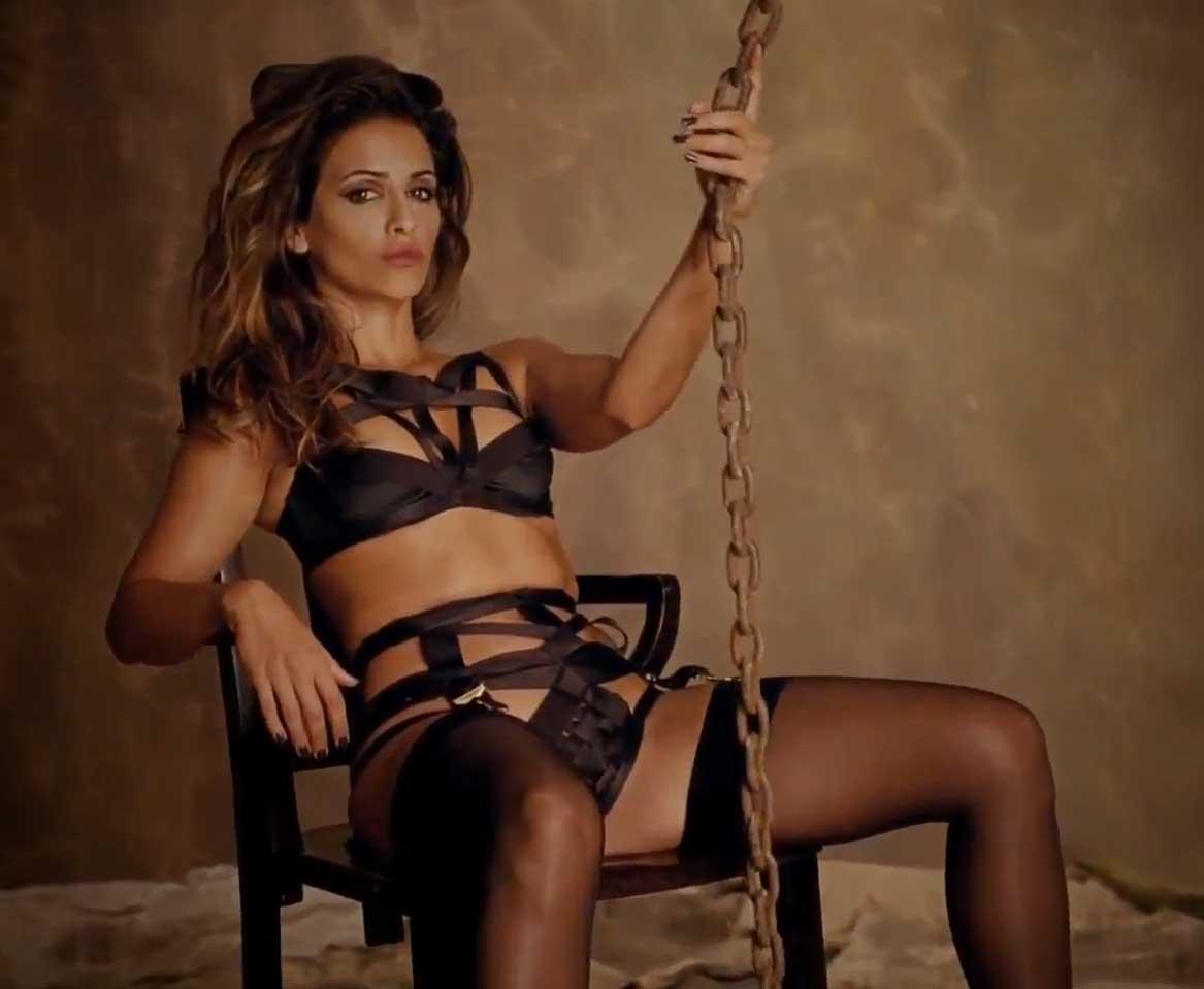 http://4.bp.blogspot.com/--XCHqbhmiWA/UCt9PTNnK1I/AAAAAAAAIEA/ULBjOFmsLVc/s1600/Monica+cruz7.jpg