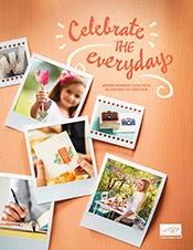 Seizoen catalogus 2014