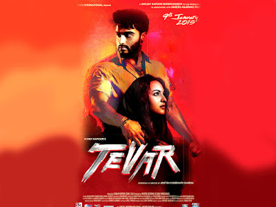 Tevar 2015 watch full hindi movie