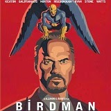 Birdman Will Fly to Blu-ray and DVD on February 17th!