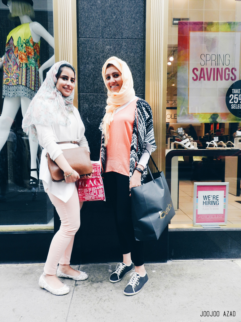 chicago, streetstyle, chicago fashion, ootd, hijab fashion, chicago fashion blog, chicago streetstyle blog