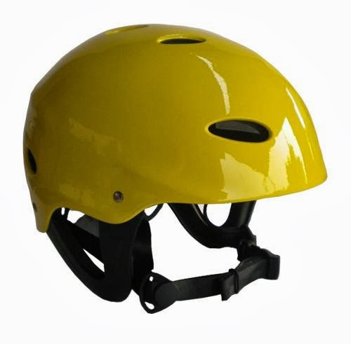 Harga Helm Rafting
