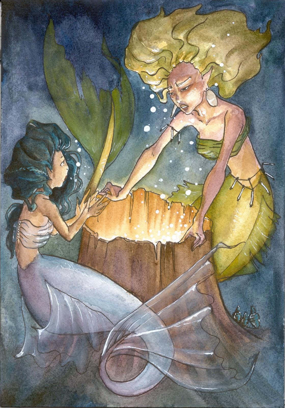 http://4.bp.blogspot.com/--XKFUB7chQc/TvY1p0yzgKI/AAAAAAAAAjM/HL5nFS9IbAA/s1600/mermaid14.jpg
