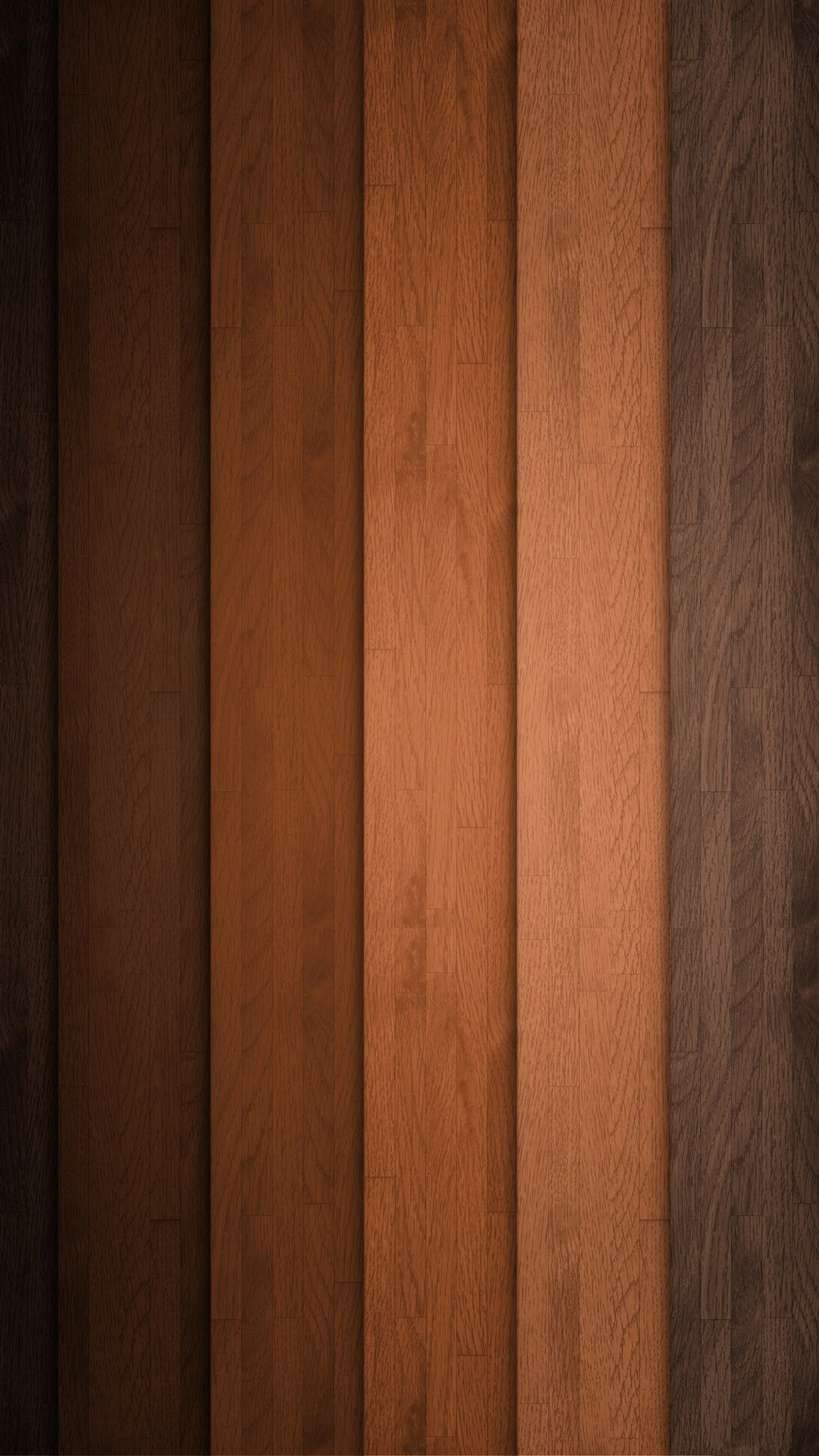 Beautiful   Wallpaper Home Screen Wood - wood-planks-pattern-texture-android-wallpaper  Photograph_979338.jpg