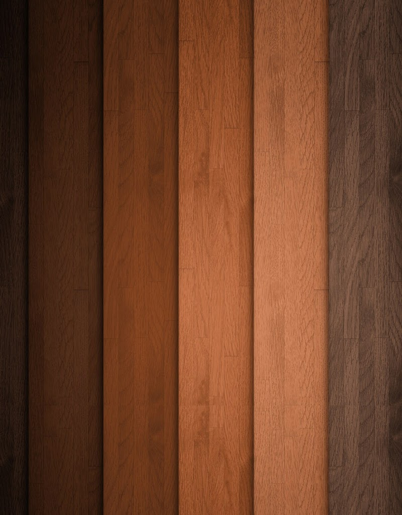 Simple Wallpaper Android Wood - wood-planks-pattern-texture-android-wallpaper  You Should Have_262934      .jpg