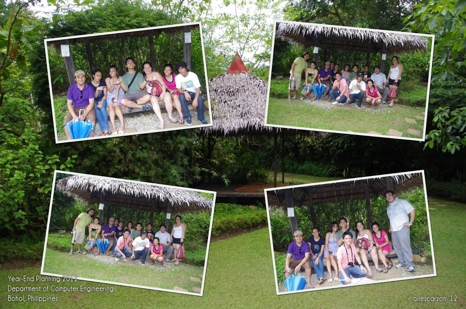 sabik kasalanan http://depaginas.com.mx/fotosde_Sabik_kasalanan_ba