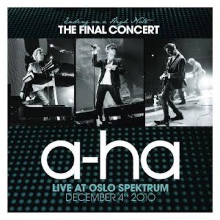"""Álbum """"Ending On a High Note"""" nas paradas alemãs A-ha_Ending_on_a_High19BDA"""