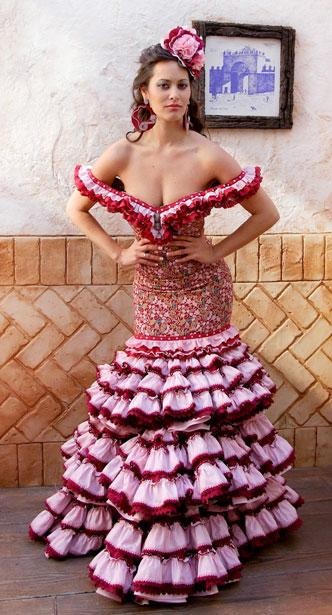 Margarita Freire colección 2012