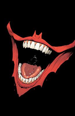 Batman_and_Robin_Vol_2-15_Cover-2_Teaser.jpg