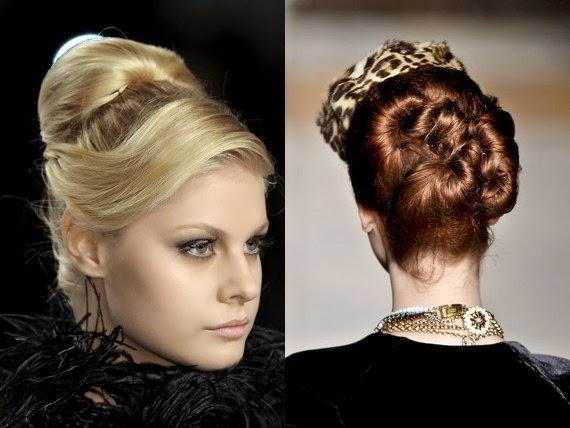 Bruidskapsels half opgestoken Lonneke van Dijk Fashion