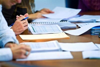 Understanding Audit