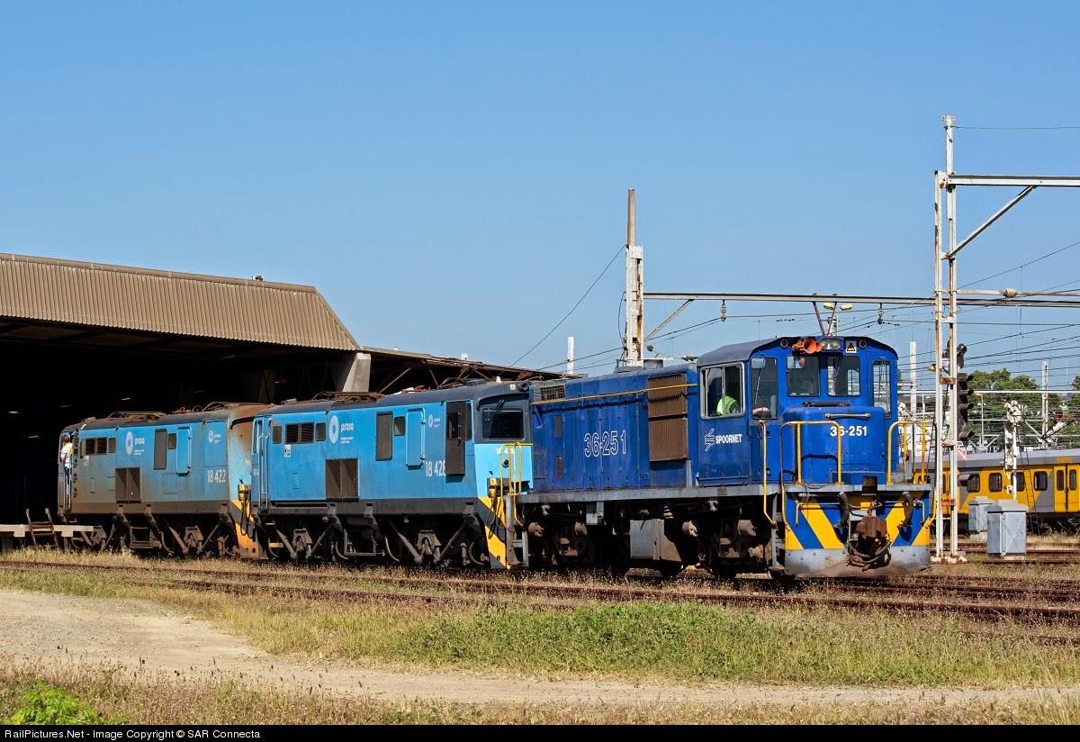 RailPictures.Net (181)