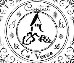 I Contest di Ca' Versa