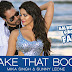 Shake That Booty By| Mika Singh Mp3 Song