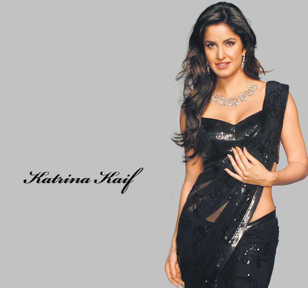 Katrina Kaif - celebrity Wallpapers: Katrina Kaif ...
